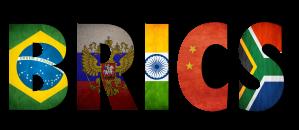 BRICS logo