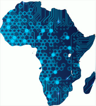 Africa's Technological Potential (4/4)