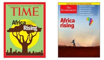Africa_Rising620