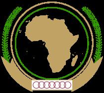 AU Emblem