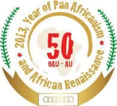 AU - 50 Years